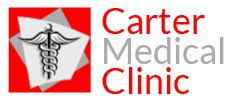 Carter Medical Clinic